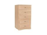 Спальня Adele (Адель)