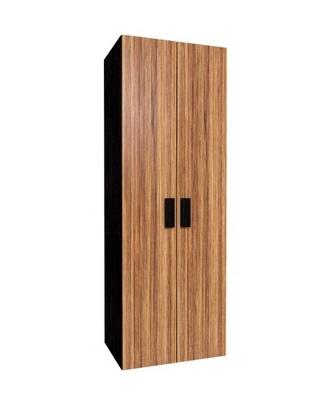Шкаф для одежды Hyper (Хайпер)