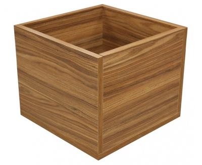 Куб для кровати Hyper (Хайпер)